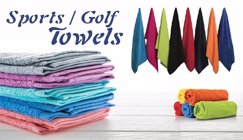 LOWEST PRICE SPORT TOWELS