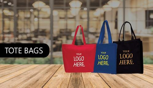 LARGEST SELECTION OF BAGS